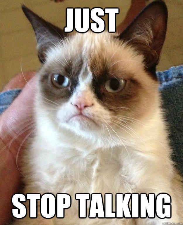 Dear Matt Damon